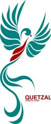 Blog SY Quetzal